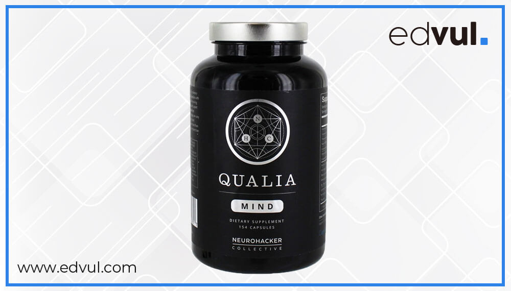 Qualia Labs Blog
